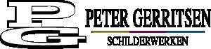 Peter Gerritsen Logo